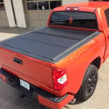 "UnderCover Flex On This ""inferno Orange"" Tundra TDR Pro. Lookin ... Top Your Pickup With A Tonneau Cover Gmc Life Covers Truck Lids In The Bay Area Campways Bed Sears 10 Best 2018 Edition Peragon Retractable For Sierra Trucks For Utility Fiberglass 95 Northwest Accsories Portland Or Camper Shells Santa Bbara Ventura Co Ca Bedder Blog Complete Guide To Everything You Need"