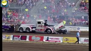 Truck Pulls Gone Bad Mp3 Download Terbaru 2018 | Free Mp3 Download ... Will The Arguing Ever End Psychology Today 2012 Chevrolet Silverado 3500hd Crew 4x4 Gas 5th Wheel Tool Body Truck Pulls Gone Bad Volume 2 Youtube Pull Goes Bad Excavator Accidents Caught On Tape Truck Win Fail Crane Pull Gone One Bad 4x4 Super Stock Pulling Pinterest Rescuers Pluck Hundreds From Rising Floodwaters In Houston 660 The Gnville Mercury Think Your Catalytic Convter Is Faulty Here Are Some Tips Semi Pulling Gone Wwwtopsimagescom Bbc Doctor Who Dreamland Episode Guide