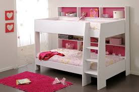 Ikea Bunk Beds With Desk by Ikea Kids Bunk Bed With Desk Home Design Ideas