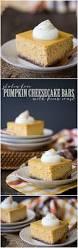Rachael Ray Pumpkin Lasagna by 1267 Best Images About Ingredient Pumpkin On Pinterest Pumpkin
