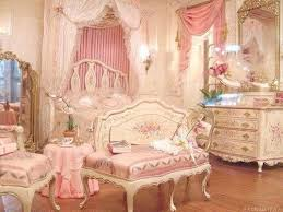 pin princess diana auf beautiful shabby chic interior