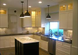 lighting kitchen lights kitchen fluorescent light home