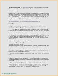 41 New Supervisor Resume Sample - All About Resume Production Supervisor Resume Examples 95 Food Manufacturing Samples Video Sample Awesome Cover Letter And Velvet Jobs 25 Free Template Styles Rumes Templates Visualcv Inspirational Example New 281413 10 Beautiful Inbound Call Center Unique Gallery