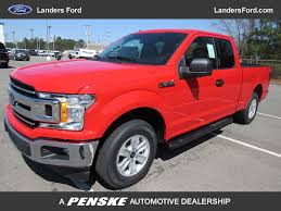 New 2018 Ford F-150 XLT 2WD SuperCab 6.5' Box Truck At Landers Ford ... Box Trucks For Sale New Car Updates 2019 20 Used 2008 Ford E450 Box Van Truck For Sale In New Jersey 11136 1995 Ford L9000 Truck 224392 Miles Wyoming Mi In Dallas Tx Used Intertional Van Landscaping For In Niles Il Commercial Dealer Stock 2458 2007 E350 Youtube Freightliner Business Class M2 106 26000 Gvwr 26 Box Boyer Dealership Minneapolis Mn 2017 F650 Super Duty Crew Cab 116 Delaware Rvs Sale 1997 F350 Truck Item K1858 Sold August 17 Cons