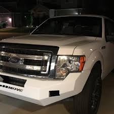 WIY Custom Bumpers - Ford F150 Trucks - MOVE Waldoch Custom Trucks Sca Ford For Sale At Dch Of Thousand Oaks Serving 2015 F150 Trucks Ready To Shine Sema Coolfords Tuscany Gullo Conroe Sarat Lincoln Vehicles Sale In Agawam Ma 001 Dee Zees 2011 Bds 2017 Lariat Supercrew Customized By Cgs Performance 2016 Lifted W Aftermarket Suspension Truck Extreme Team Edmton Ab 4x4 2018 Radx Stage 2 Silver Rad Rides Project Bulletproof Xlt Build 12