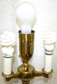Stiffel Floor Lamp Vintage by Entertaining Stiffel Floor Lamp With Glass Shade Floor Lamp