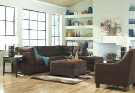 Grey Leather Sectional Living Room Ideas by Chic Grey Sectional Living Room Best Grey Sectional Sofa Ideas On