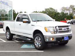 Plymouth, MA Used Ford Cars & Trucks For Sale | Colonial Ford Trucks Suvs Crossovers Vans 2018 Gmc Lineup Toyota Tacoma 052014 Review 2017 Small Pickup 2500 For Sale Best Cars 5 For Compact Truck Comparison Stretch My Key West Ford New And Trucks Used Reviews Consumer Reports Fullsize From 2014 Carfax To Avoid Buying 2016 Canyon Diesel News Of Car 2019 20 F250 Mccluskey Automotive Block 4x4 Pulling At Millers Tavern September 27