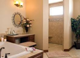 bathroom remodeling kitchen remodeling bath remodeling