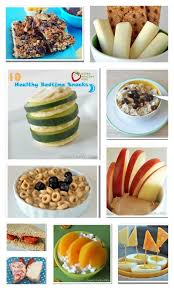 Good Snack Before Bed by Best 25 Healthy Bedtime Snacks Ideas On Pinterest Healthy Night