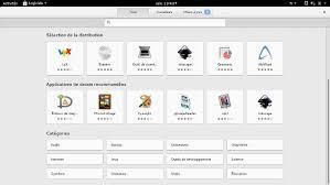 mettre un icone sur le bureau mettre une icone sur le bureau frais profils utilisateurs dans