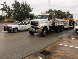TxDOT CRP PIO On Twitter: