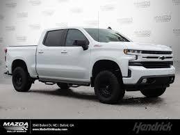 100 Used Trucks For Sale In Charlotte Nc 2019 Chevrolet Silverado 1500 NC