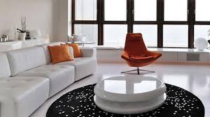 Ikea Living Room Ideas 2012 by Living Room Wallpaper Ideas 2012 Fancy Home Design