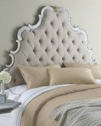 Aerobed With Headboard Full Size by Tufted Full Size Headboard U2013 Clandestin Info