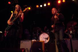 Derek Trucks And Susan Tedeschi – Powerstation April 27, 2011The ... Drums Duane Trucks And Sunny Ortiz Richmond 2122016 Youtube Tedeschitrucks Band At The Beacon Theatre Elmore Magazine Guitarist Derek Gets Allman Brothers Mushroom Tattoo Drummer Killed Himself Police Toronto Star Allmans Daughter Returns To Macon Butch 1947 2017 Legacycom Makers Dozen Widespread Panics Carries Forward His Tedeschi Playing Guitar Interview On Closing Fillmore East Hard Working Americans Rest In Chaos Tour Bijou No One To Run With Warren Haynes With