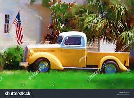 Tropical Truck Painting Stock Illustration 69930 - Shutterstock The Indian Truck Art Tradition Inside Cnn Travel Line Pating Truck Editorial Stock Image Image Of Space 512649 Spectrum Best Custom Paint Shop In Lewisville Texas Laurens Art Club Beach At Daytona Brewing Frugally Diy A Car For 90 Steps To An Affordably Good Rusty Old Trucks Artwork Adventures Saatchi Tall It Wasnt Here Yesterday 2 By On Vehicles Contractor Talk Pjs Spray Pjs Custom Food Andre Beaulieu Studio