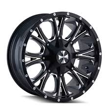 Mcmannz Tire & Wheel - Custom Wheels Car Services, Automotive ... 16 Inch Suv 4x4 Offroad Alinum Wheel Rim Car Alloy Design Wilsons Wheels Auto Sales Ltd Trucks Black Rhino Offroad Bakkie Suv Combo Price In Aftermarket Truck Rims Lifted Sota 57 Rally Vision 2017 Used Ford F150 Xlt Supercrew 20 Premium American Racing Classic Custom And Vintage Applications Available 8x16 Off Road 5 Spokes Cars Trucks F250 Web Museum Update Attention All Honda Owners Your Crv Might Not Be A Product Detail Tirebuyercom Customers Vehicle Gallery Week Ending June 2012