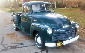 Awesome Amazing 1953 Chevrolet Other Pickups 1953 Chevrolet Truck ... 1953 Chevrolet Truck For Sale Classiccarscom Cc1130293 Chevygmc Pickup Brothers Classic Parts Chevy Side View Stock Picture I4828978 At Featurepics This Went Through A Surprising Transformation Hot 3800 Sale 2011245 Hemmings Motor News 1983684 Pickup5 Window4901241955 Pro Street 3100 Fast Lane Cars Bangshiftcom 6400 Panel Van