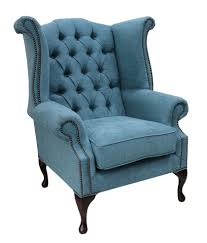 Queen Anne High Back Wing Chair Queen Anne Style Wing Chair C1920 Purple Armchair Pantradingco Irton Chesterfield Linen High Back Charles Charcoal Blue Trimftstool Uk Manufactured Majolica Queen Anne Sofa Hotelsunshineco Wingback Armchair Sale Recling Details About Marinello Kingfisher Fabric How To Reupholster A A Bystep Tutorial New Qa High Wing Back Chair Fireside Extra Tall