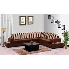 Cheap Latest Corner Sofa Designs Find Latest Corner Sofa Designs