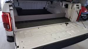 F150 Bed Mat by Bed Divider Ford F150 Forum Community Of Ford Truck Fans