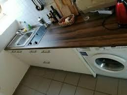 küchenzeile möbel gebraucht kaufen in bonn ebay kleinanzeigen