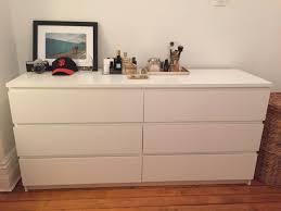 Tarva 6 Drawer Chest Pine by Tarva 6 Drawer Dresser Discontinued Tarva 6 Drawer Dresser