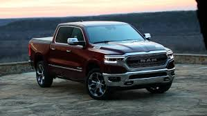 2019 Ram 1500: Stronger, Lighter, And More Efficient 2019 Chevy Silverado Trucks Allnew Pickup For Sale Forklifts Fork Lift Kocranes Usa Brand New Lift Tires And Rims 2015 Ford F250 Kingranch For Best 1st Gen 4runner Suspension Lift Yotatech Forums How To Your Truck Laws Dodge Jeep Ram Browning Lifting Vs Leveling Which Is Right You Diesel Power Magazine Lakeland Lifted Serving Bartow Brandon And Tampa Old News Of New Car Release And Reviews The Best Worst Lifted Trucks We Saw At Sema Video Roadshow Rocky Ridge