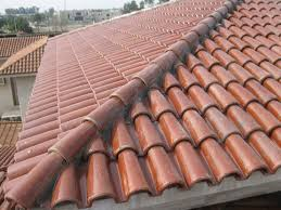 terracotta roof tiles inspiration roof for roof replacement