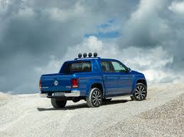 2018 Volkswagen Amarok | Top Speed Amazoncom Volkswagen Amarok Powerpickup 2013 Truck Art Poster 20 Pick Up Diesel Automatic Leather Vw Trademarks Name But Will A Pickup Come To The Us Pristat Lingas Pikap Naujoves Delfi Auto Why Doesnt Sell In Autocar Name Announced For New Pickup Accsories For Sale Get Your Review Express V6 Tdi Review Truck That Ate Golf Youtube Rental Hire At Euro Van Sussex Considering Canada Stop Us If Youve Now Available At Snsway