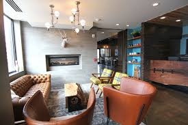 El Patio Eau Claire Hours by The Oxbow Hotel In Eau Claire Hotel Rates U0026 Reviews On Orbitz