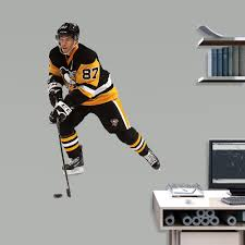 Promo Code For Shop Nhl : New Wholesale Sanders Armory Corp Coupon Registered Bond Shopnhlcom Coupons Promo Codes Discount Deals Sports Crate By Loot Coupon Code Save 30 Code Calgary Flames Baby Jersey 8d5dc E068c Detroit Red Wings Adidas Nhl Camo Structured For Shopnhlcom Kensington Promo Codes Nhl Birthday Banner Boston Bruins Home Dcf63 2ee22 Nhl Shop Coupons Jb Hifi Online Nhlcom And You Are Welcome Hockjerseys Store Womens Black Havaianas Carolina Hurricanes White 8b8f7 9a6ac