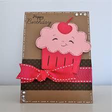 Laurens Creative Cards Birthday