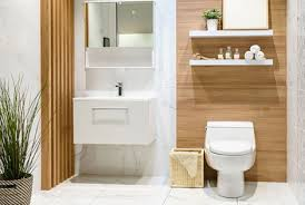 badezimmer witthus hammer