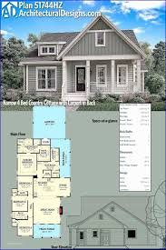 100 Modern Dogtrot House Plans Dog Design And 27 Beautiful