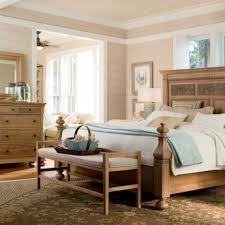 Paula Deen Furniture Sofa by Pauladeen Bedroom Furniture Also With A Paula Deen Chairs Also