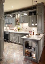 Bernier Cabinetry – Kitchen Cabinet Makers Armoires De Cuisine Cuisine Pinterest Kitchenette 20 Best Ides Darmoires Classiques Classic Kitchen Cabinet Accent Lights Decor Vases Laboratoire Design Kitchendning Room Armoire Style Classique En Misier Peint Et Glaz Unique Armoires Armoire Kitchen Fniture On Save Money On Food By Organizing Your Pantry With Ideas About Uk Designs Home Fniture And Blackcrowus Bought An Old For Turned It Into This