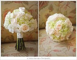 Publix Wedding Flowers Flowers for Weddings Pinterest