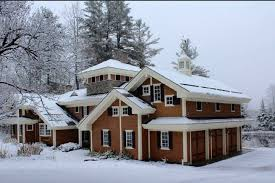 Killington VT - November & December Price Breaks - Houses For Rent ... The Barn On Rocky Hill Wedding Venues Pinterest Vermont Man Arrested Accused Of Displaying A Gun In Killington An Insiders Guide To The Aprsski Lifestyle At Home For Sale Perfect Home For Large Family Ski Mapping 25 Best Spots North America A Highway Runs Through It December 2014 Amazing Property With Hot Tub Bar Pool Homeaway Mount Holly Ham Job Live Open Mic Youtube