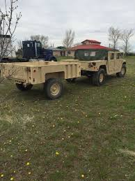 1985 AM General M998 Humvee   Hummwv   Hummer, Hummer H1, Vehicles Igcdnet Magirusdeutz Mercur In Twisted Metal Headon Extra Bangshiftcom This 1980 Am General M934 Expansible Van Is What You M915 6x4 Truck Tractor Low Miles 1973 Military M812 5 Ton For Sale 1985 Am M929 Dump Truck Item Dc1861 Sold Novemb 1983 M915a1 Cab Chassis For Sale 81299 Miles M35a2 Pinterest Trucks Vehicles And Cars 25 Cargo Great Shape 1992 Bmy Military 1993 Hummer H1 Deuce V20 Ls17 Farming Simulator 2017 Fs Ls Mod