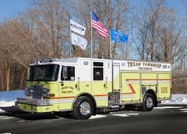Texas Township Fire Rescue - Pumper Fire Irving Tx Official Website Apparatus Refurbishment Update Your Truck Pierce Manufacturing Custom Trucks Innovations Dallasfort Worth Area Equipment News Tomball And Releases Eone Firefighter Trainee San Antonio Texas Deadline February 28 2016 Balch Springs Department Has A New Stainless Pumper Deer Park
