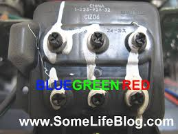 Sony Sxrd Lamp Light Flashing Red by Slb Sony Projection Tv Red Line Repair Guide Blue U0026 Green Too