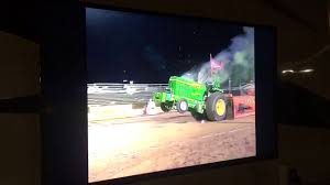 Buck Fever Wild Ride At Tomah WI. - YouTube Tomahwi Tractor Pull My Life Style Pulling Tractors Lance Fleming In Tomah 2016 Youtube Truck And Limit Pro Stock 2018 Big Crowds Expected For Tractor Pull State Regional A Success Journal Lacrossetribunecom Catch Modified Mini Action Tonight On Ntpa Diesel Super 4x4 Wisconsin