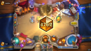 Paladin Hearthstone Deck Lich King by Rank 3 To Legend 89 Win U2013 Trump Wall Warrior Hearthstone Decks