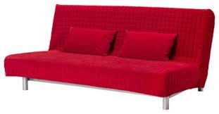 Balkarp Sofa Bed by Ikea Futon Review Roselawnlutheran