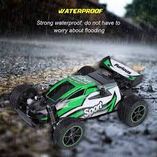 1:20 4WD RC Car High Speed Truck 2.4G Remote Control Rock Crawler ... Arrma Mojave Short Course Truck Review Rc Truck Stop Amazoncom Traxxas 360341 Bigfoot No 1 2wd 110 Scale Monster Upgrading Your Rtr Axial Scx10 Stage 3 Big Squid Car And Best Trucks Read This Guide Before You Buy Update 2017 Whosale Rc Crawler 4wd Off Road Rock 4x4 Rgt 4wd Waterproof Electric Offroad 9 A The Elite Drone Hpi Blitz Hpi105832 Planet Clawback 15 Scale Huge Rock Crawler Waterproof 4 Wheel Yellow Eu Hbx 12891 112 24g Desert Offroad Recreates The Famed Photo On Market Buyers 2018