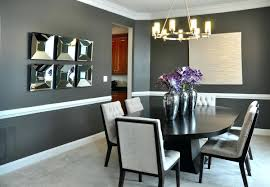 Modern Country Dining Room Ideas by Wall Decor 19 Divine Luxury Living Room Ideas That Will Leave