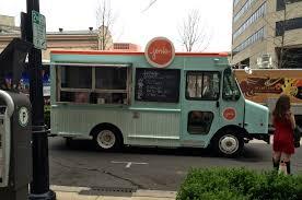 100 Food Trucks In Nashville Spring Into Street Event Forkful Of Life