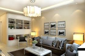 lights magnificent high ceiling living room lights ideas